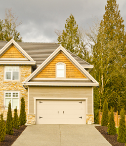 Wilsonville Property Management